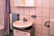 A3 Bathroom (2)